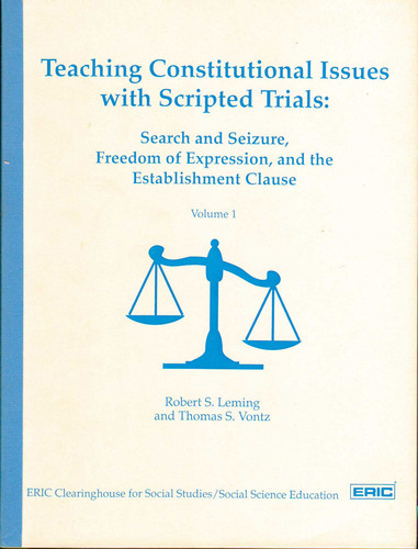 scriptedTrial.book