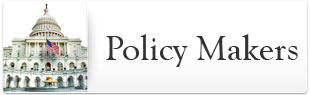 policy_makers