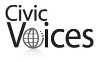 Civic Voices_logo