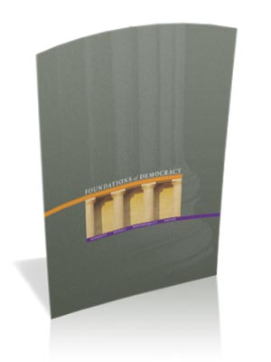 brochure_cover_fod