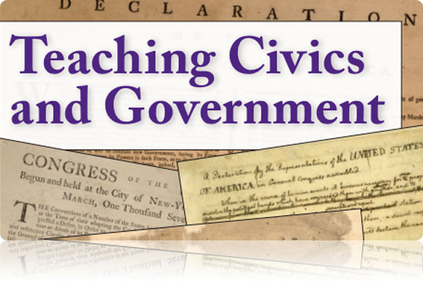 teachingcivics