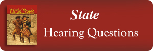 hearingquestions ms state