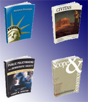 020811-OtherBooks-Blue-172-200