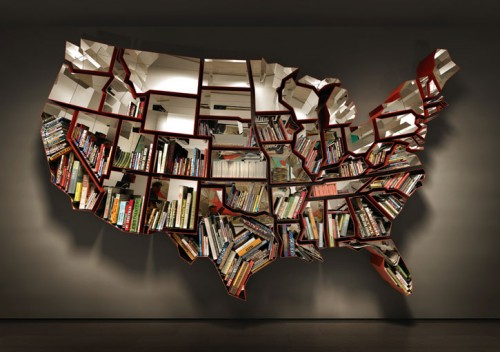 united-states-map-bookshelf-500x352